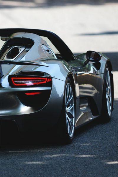 porsche-supercars